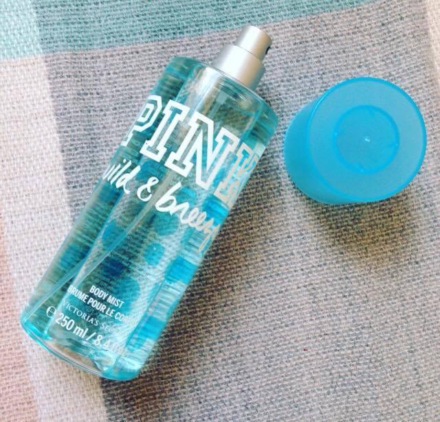 pink-spray