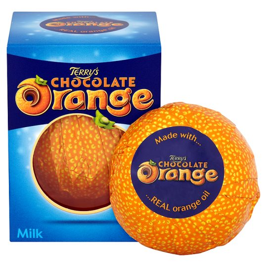 Terrys chocolate orange.jpg