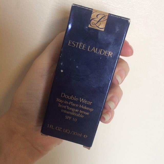 estee-lauder-double-wear