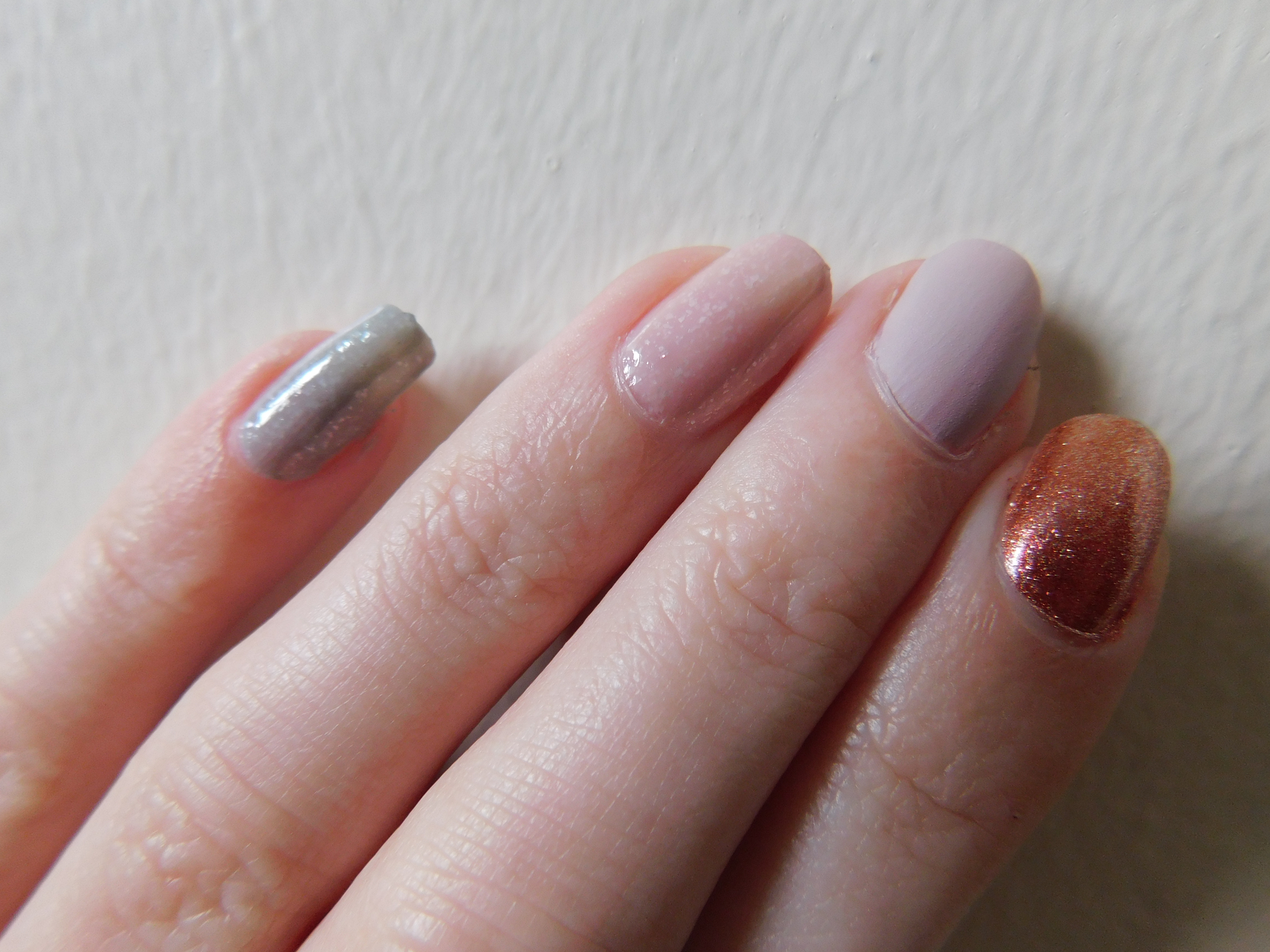 barry-m-nail-paint-2