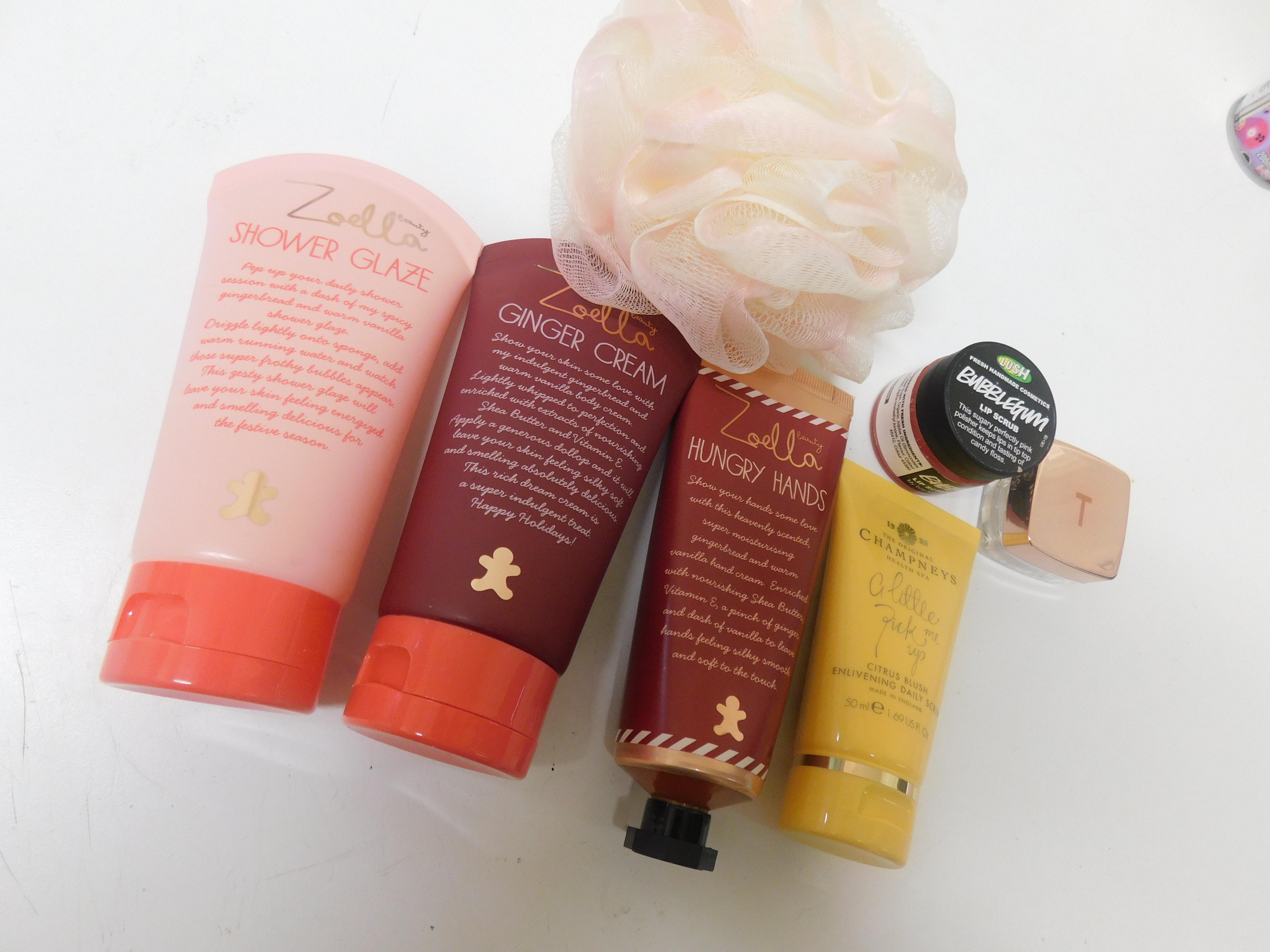Face+skin care travel 1.JPG