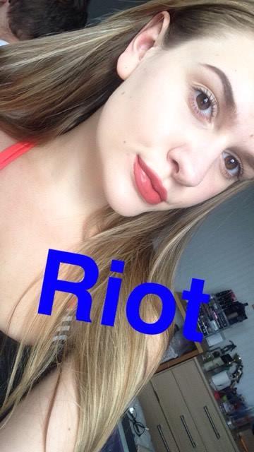 LC Riot