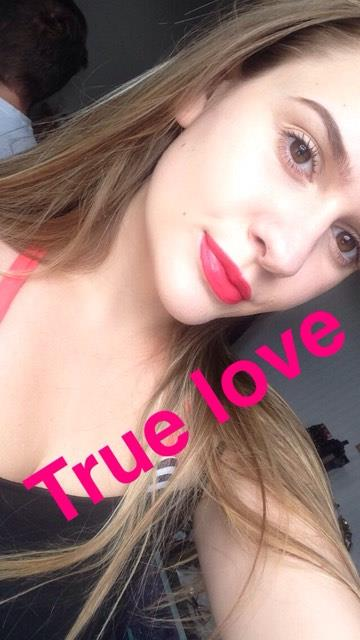 LC True Love