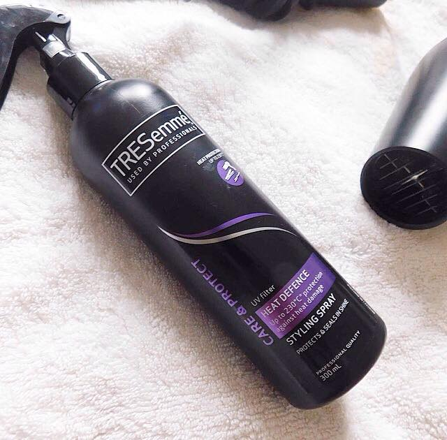TRESemme spray.jpg