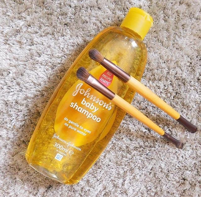 Skin care hacks 1