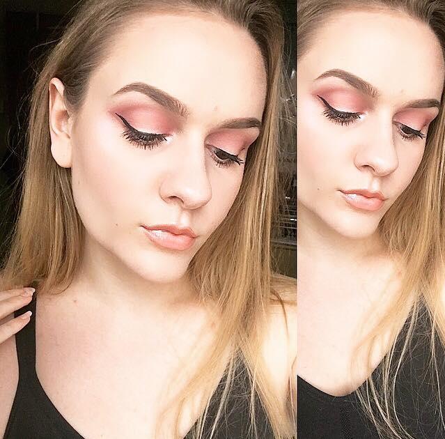 Makeup I never reach for 2.jpg