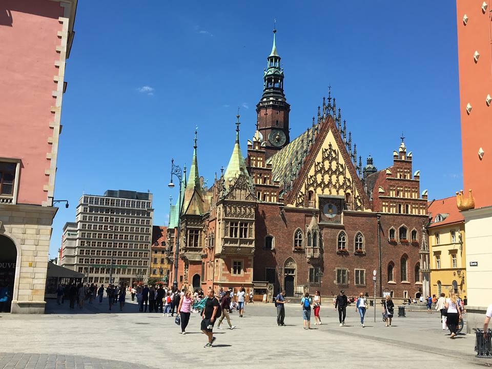 Main square.jpg