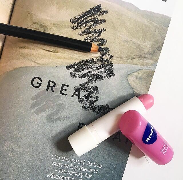 School makeup.jpg