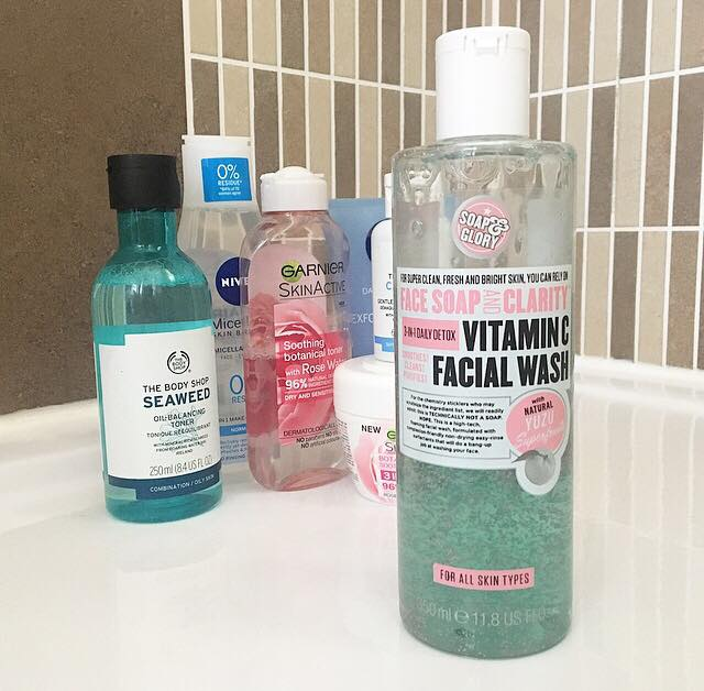 Soap and Glory Vitamin C 1.jpg